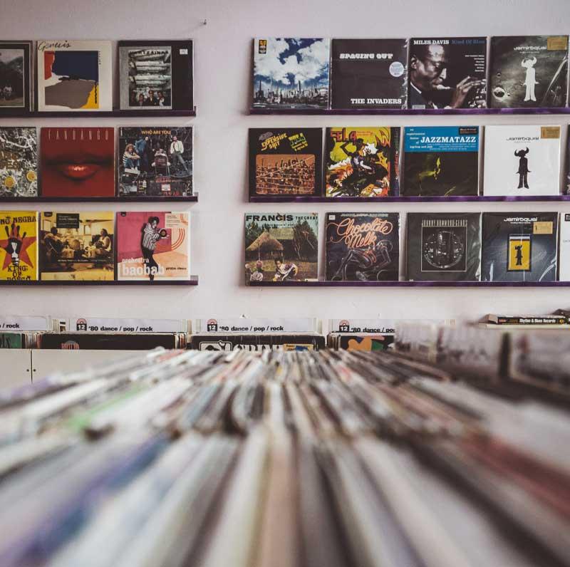 vinylbrokers-chi-siamo