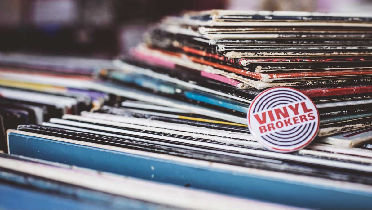 vinylbrokers-label