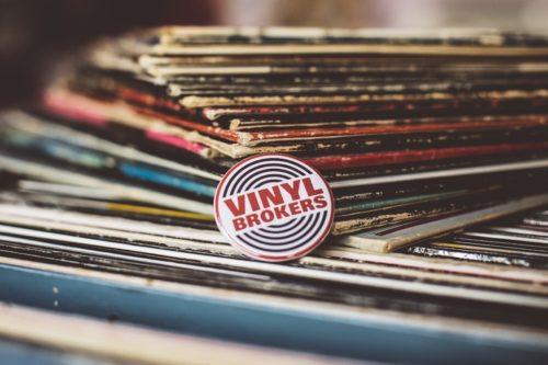 vinylbroker-gallery-home-2