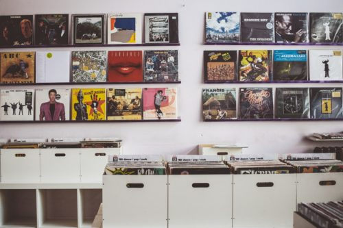 vinylbroker-gallery-home-5