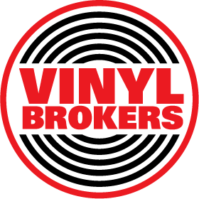 Vinylbrokers
